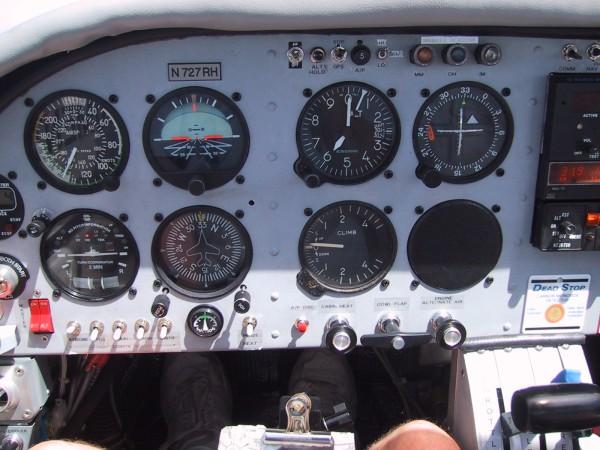 autopilot-panel.jpg