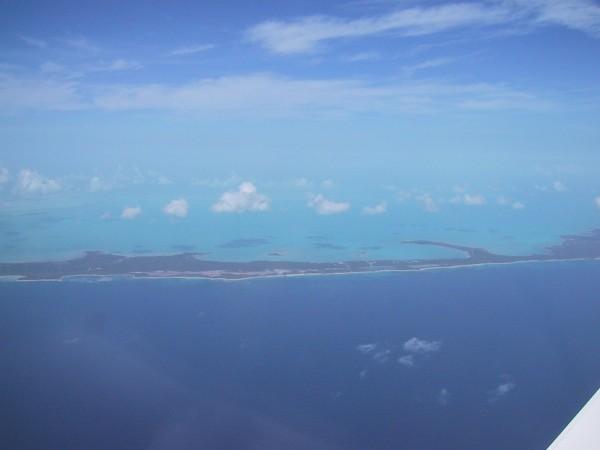 http://www.experimentalairplane.com/mayaguana/long-island.jpg